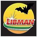 Libman.JPG