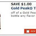 Gold Peak.JPG