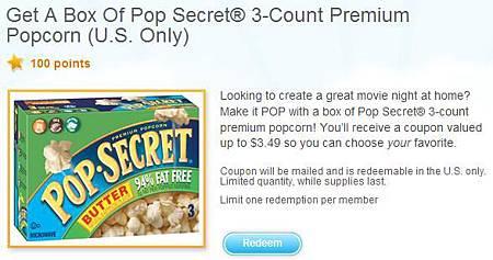 Pop Secret.JPG