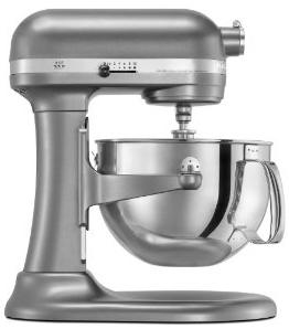 Kitchen Aid.JPG