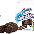 Hostess.JPG