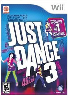 Just Dance3.JPG