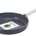 Green Pan.JPG