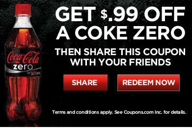 Coke Zero.JPG