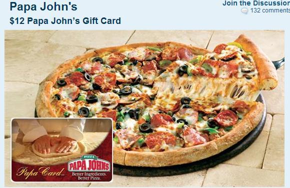 Papa John's.JPG