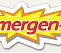 Emergen-C.JPG