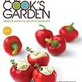 Cook's.jpg