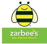 Zarbee's.jpg