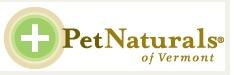 Pet Naturals.jpg