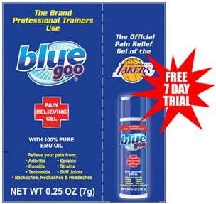 Blue goo.jpg