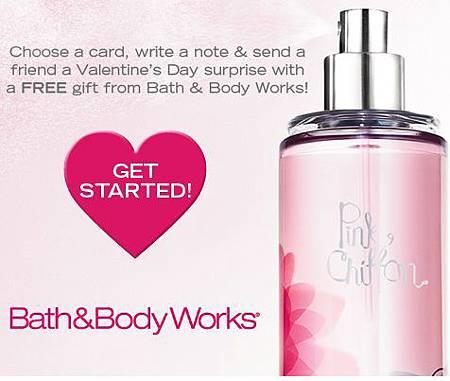 Bath Body Works.jpg