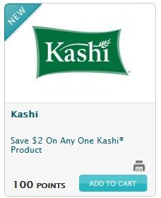 Kashi.jpg