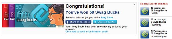 Swagbucks59