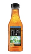 Pure Leaf