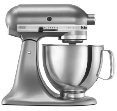 kitchenaid1.jpg