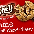 Chips Ahoy.bmp
