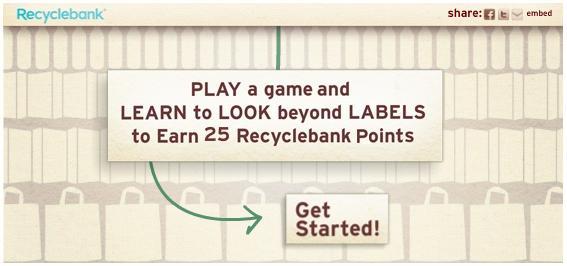 recyclebank4.JPG