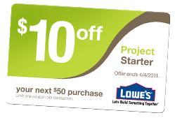 Lowe's.JPG