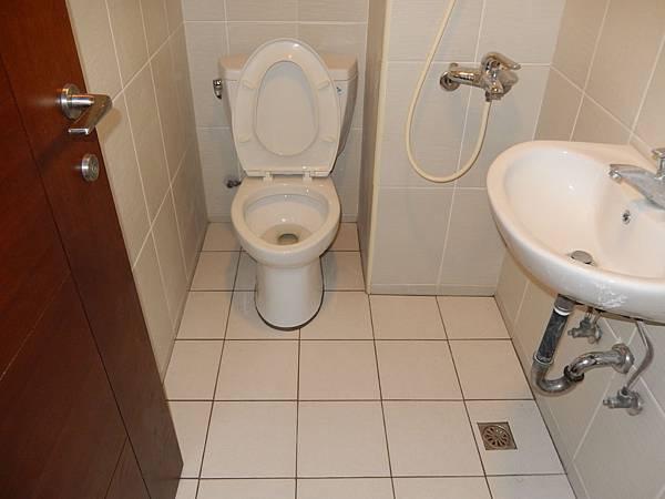 11完工(6樓浴室)