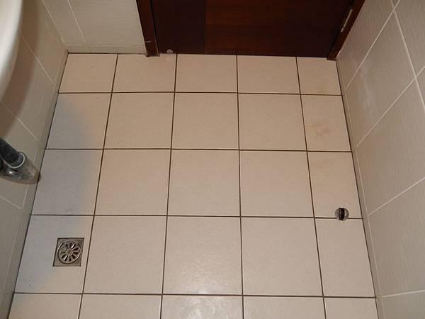 12完工(6樓浴室)
