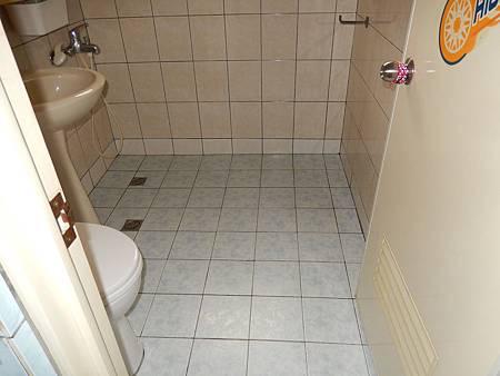 11完工(4樓浴室)