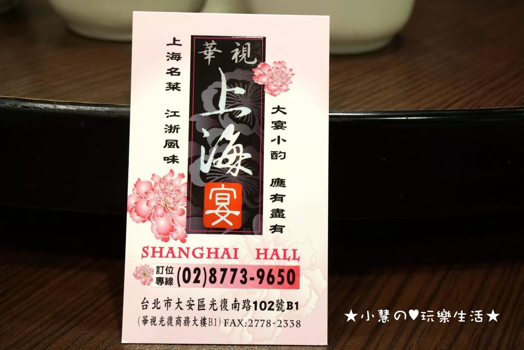 DSC00156.JPG.jpg