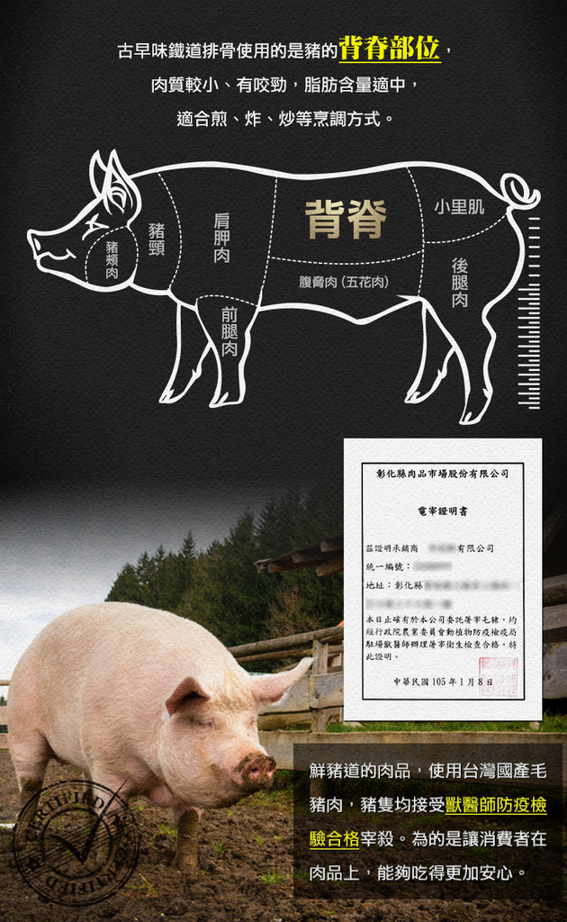 porkparts.jpg