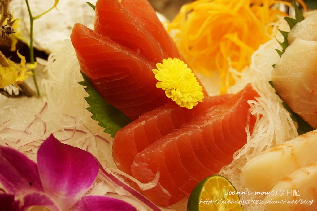 阿金海鮮39.jpg