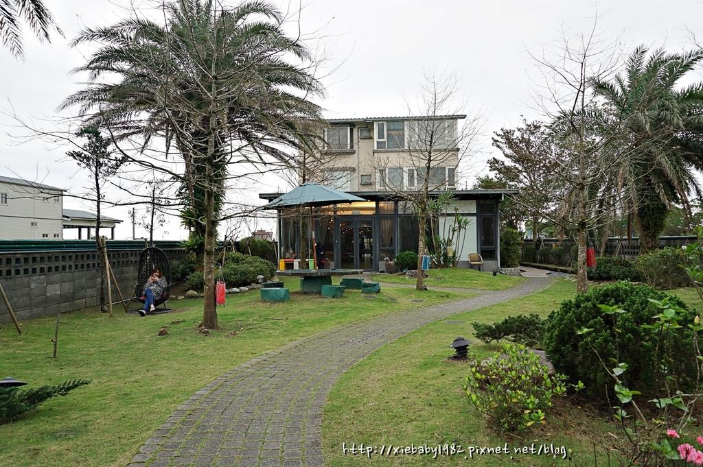 宜蘭波卡拉渡假民宿宜蘭波卡拉渡假民宿DSC04910-088-054.JPG