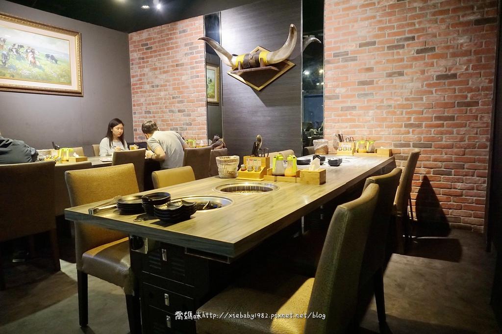 東區好客燒烤-111.jpg