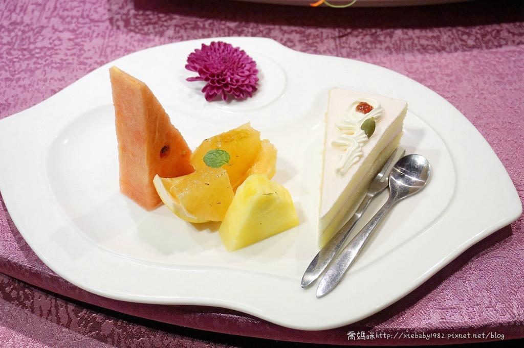 宜蘭無菜單料理-饕家食藝62.jpg