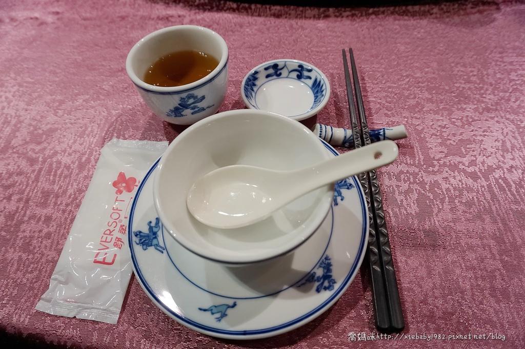 宜蘭無菜單料理-饕家食藝10.jpg