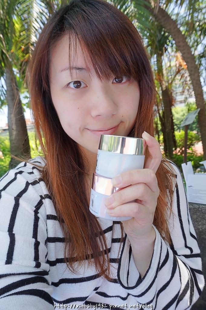 韓國素 顏霜DSC05503-019.JPG
