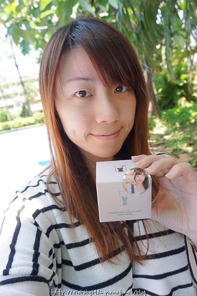 韓國素 顏霜DSC05532-024.JPG