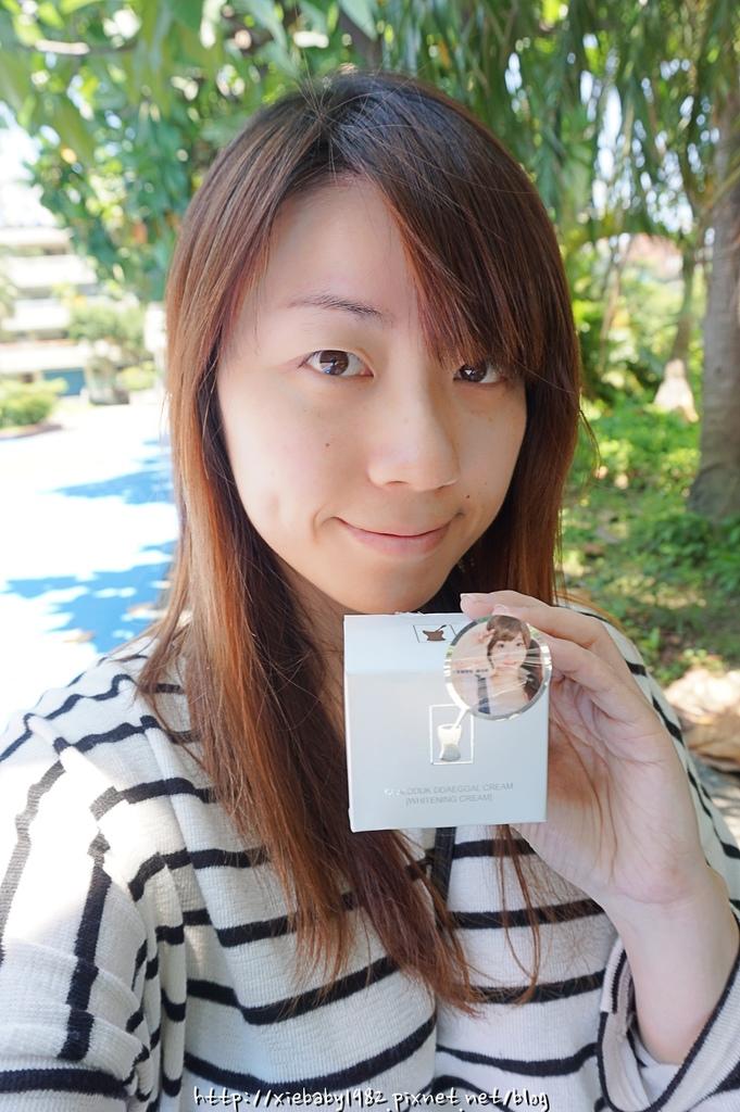 韓國素 顏霜DSC05537-026.JPG