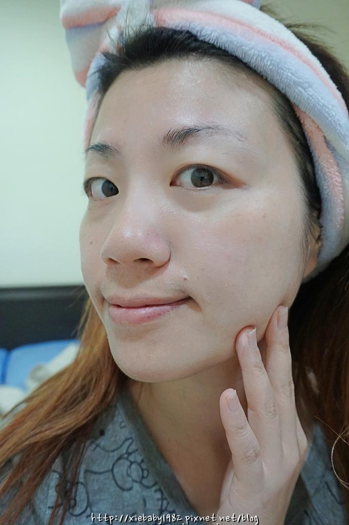 韓國素 顏霜DSC05691-038.JPG