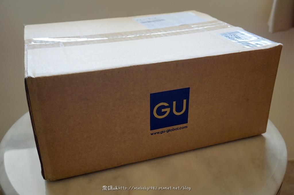 GU網路購物02.jpg