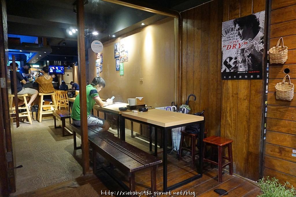 東區串燒殿DSC05778-013.JPG