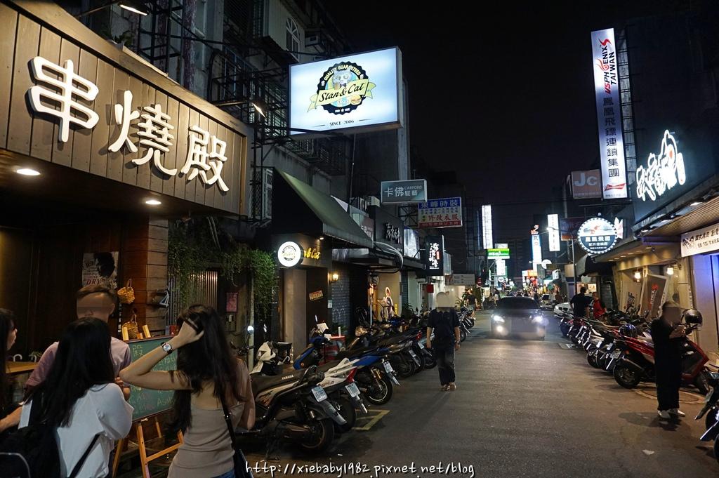 東區串燒殿DSC05919-092.JPG