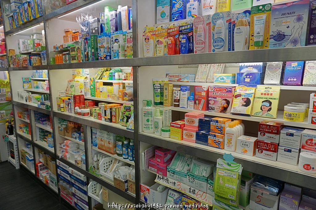 台中東海藥局DSC06073-092.JPG