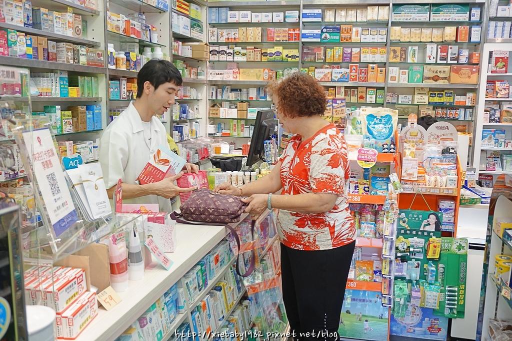 台中東海藥局DSC06169-150.JPG