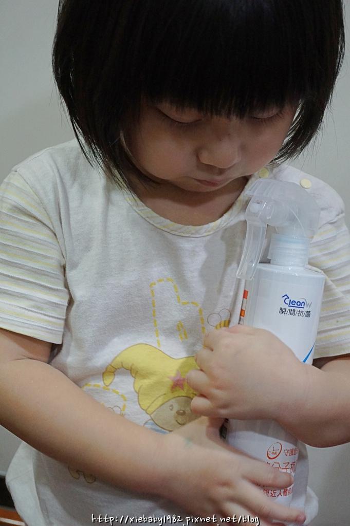 水清淨抗菌液 DSC06892-031.JPG