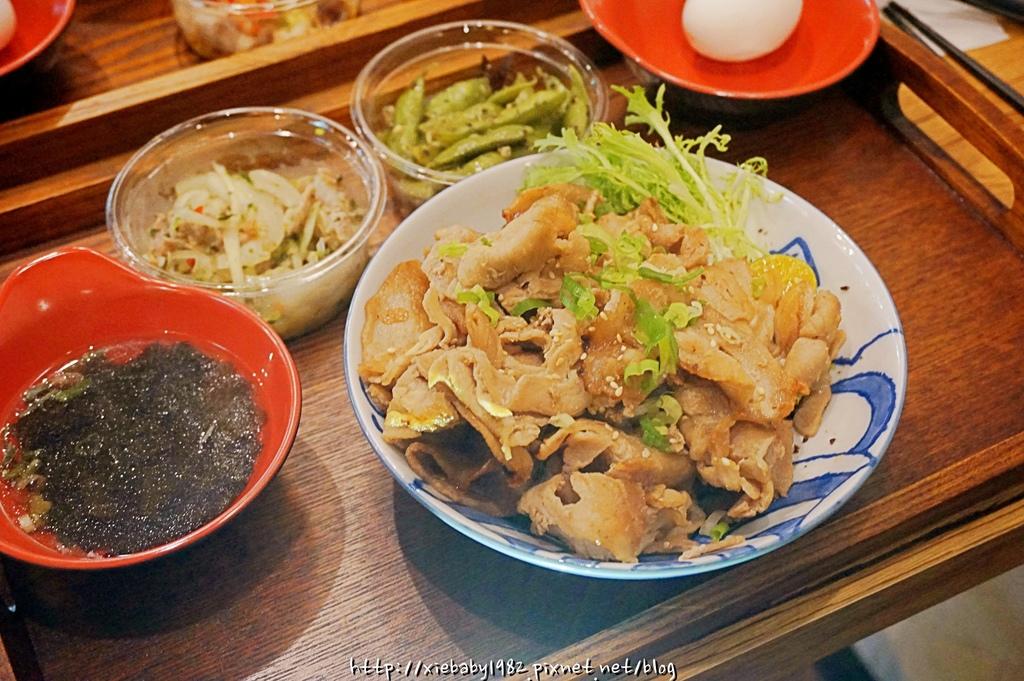 武燒肉丼DSC07010-069_Fotor.jpg
