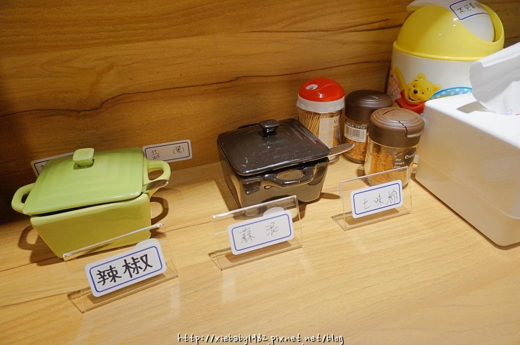 武燒肉丼DSC07062-118.JPG