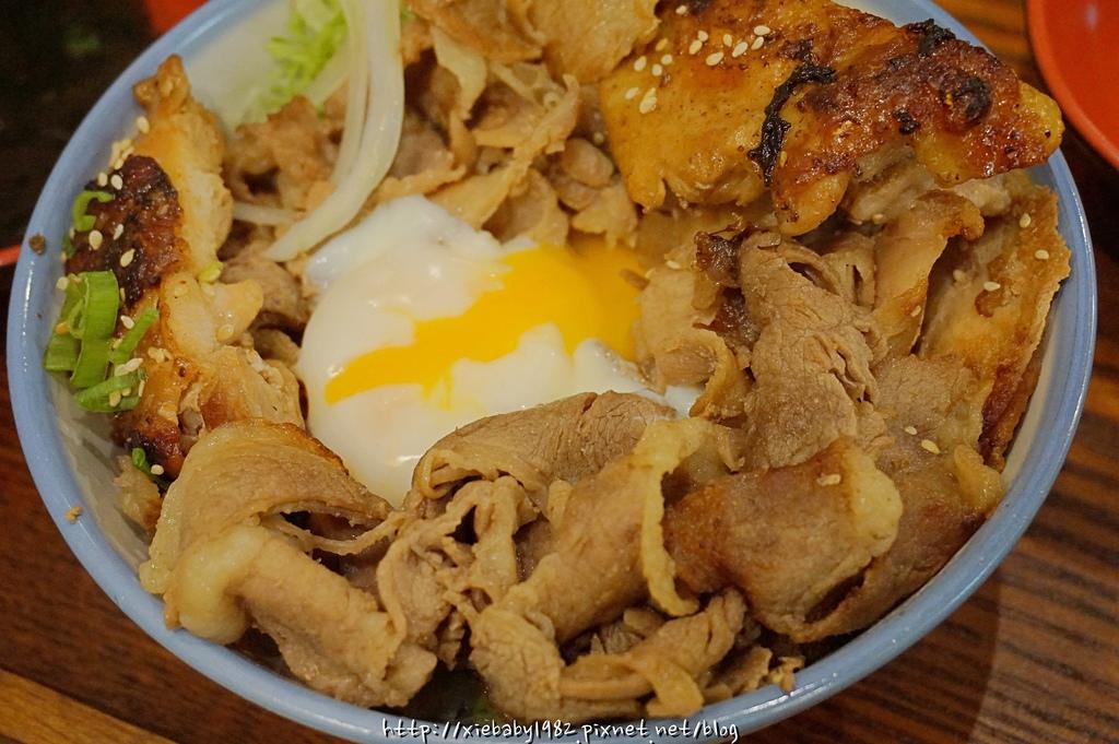 武燒肉丼DSC07053-110.JPG