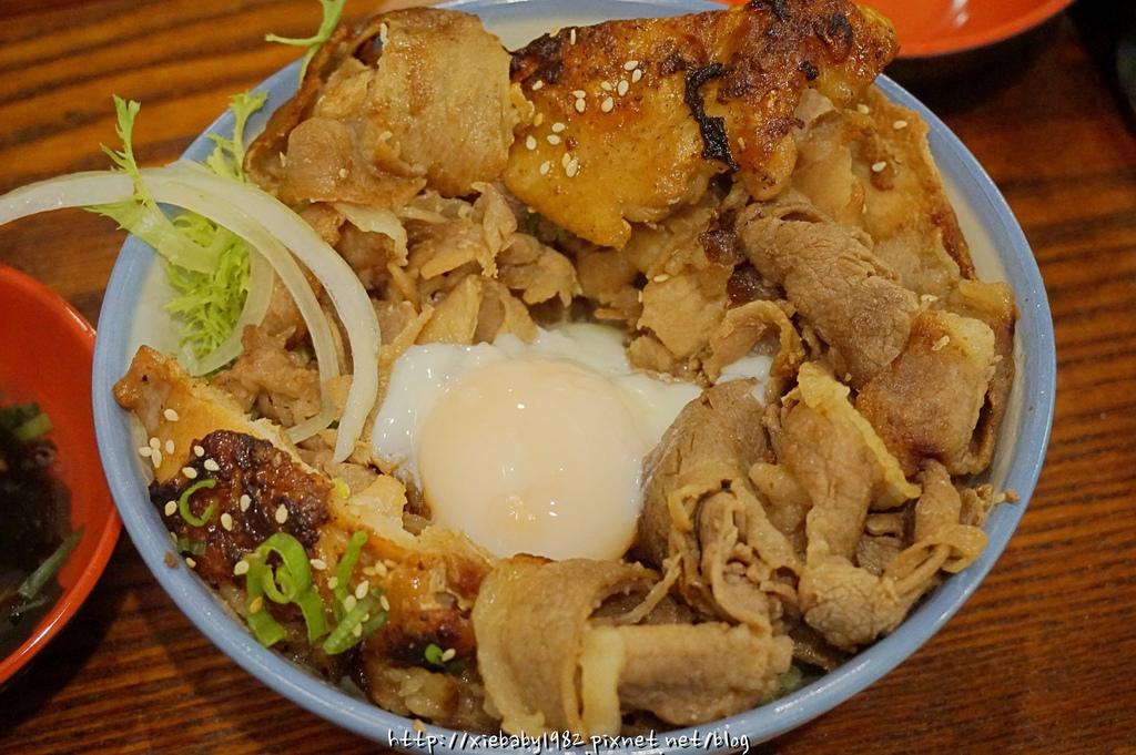 武燒肉丼DSC07048-105.JPG