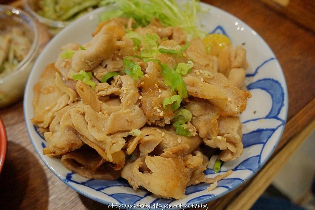 武燒肉丼DSC07013-072.JPG