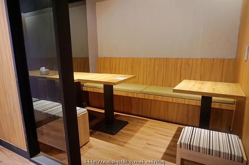 武燒肉丼DSC06955-019.JPG