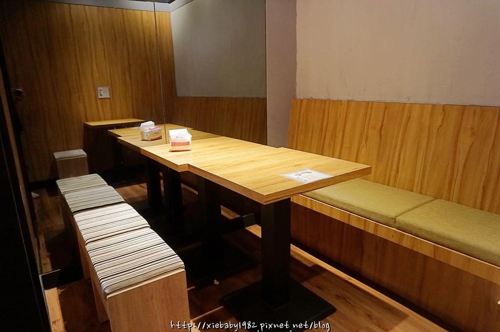 武燒肉丼DSC06953-017.JPG