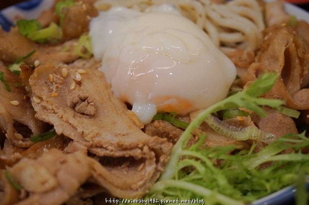 武燒肉丼DSC07026-085.JPG